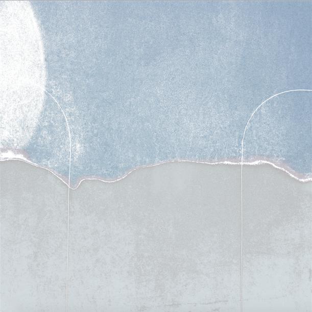Grey (On Deck III)